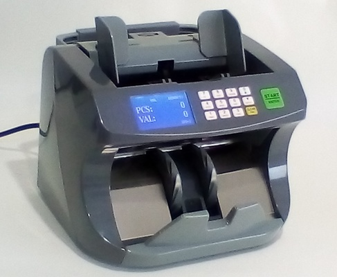 AUS6200 SINGLE DENOMINATION COUNTER/VALUER- CALL FOR BEST PRICE