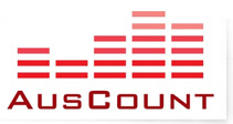 AusCount - Cash counters, Counting scales, Counting and Measuring products